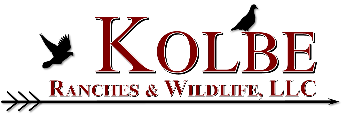 Kolbe Ranches and Wildlife, LLC