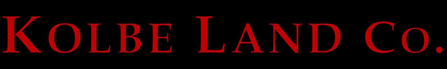 Kolbe Land Company, LLC